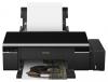 Epson L800 opiniones, Epson L800 precio, Epson L800 comprar, Epson L800 caracteristicas, Epson L800 especificaciones, Epson L800 Ficha tecnica, Epson L800 Impresora multifunción