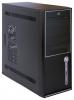 ExegateCP-629 w/o PSU Black opiniones, ExegateCP-629 w/o PSU Black precio, ExegateCP-629 w/o PSU Black comprar, ExegateCP-629 w/o PSU Black caracteristicas, ExegateCP-629 w/o PSU Black especificaciones, ExegateCP-629 w/o PSU Black Ficha tecnica, ExegateCP-629 w/o PSU Black gabinetes