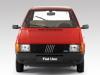Fiat UNO Hatchback 3-door (1 generation) 1.1 MT (57 HP) opiniones, Fiat UNO Hatchback 3-door (1 generation) 1.1 MT (57 HP) precio, Fiat UNO Hatchback 3-door (1 generation) 1.1 MT (57 HP) comprar, Fiat UNO Hatchback 3-door (1 generation) 1.1 MT (57 HP) caracteristicas, Fiat UNO Hatchback 3-door (1 generation) 1.1 MT (57 HP) especificaciones, Fiat UNO Hatchback 3-door (1 generation) 1.1 MT (57 HP) Ficha tecnica, Fiat UNO Hatchback 3-door (1 generation) 1.1 MT (57 HP) Automovil