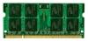 Geil GS38GB1600C10SC opiniones, Geil GS38GB1600C10SC precio, Geil GS38GB1600C10SC comprar, Geil GS38GB1600C10SC caracteristicas, Geil GS38GB1600C10SC especificaciones, Geil GS38GB1600C10SC Ficha tecnica, Geil GS38GB1600C10SC Memoria de acceso aleatorio