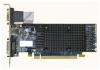 HISRadeon HD 5450 650Mhz PCI-E 2.1 512Mb 1000Mhz 64 bit DVI HDMI HDCP opiniones, HISRadeon HD 5450 650Mhz PCI-E 2.1 512Mb 1000Mhz 64 bit DVI HDMI HDCP precio, HISRadeon HD 5450 650Mhz PCI-E 2.1 512Mb 1000Mhz 64 bit DVI HDMI HDCP comprar, HISRadeon HD 5450 650Mhz PCI-E 2.1 512Mb 1000Mhz 64 bit DVI HDMI HDCP caracteristicas, HISRadeon HD 5450 650Mhz PCI-E 2.1 512Mb 1000Mhz 64 bit DVI HDMI HDCP especificaciones, HISRadeon HD 5450 650Mhz PCI-E 2.1 512Mb 1000Mhz 64 bit DVI HDMI HDCP Ficha tecnica, HISRadeon HD 5450 650Mhz PCI-E 2.1 512Mb 1000Mhz 64 bit DVI HDMI HDCP Tarjeta gráfica