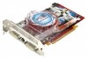 HISRadeon X850 XT 520Mhz PCI-E 256Mb 1080Mhz 256 bit 2xDVI VIVO YPrPb opiniones, HISRadeon X850 XT 520Mhz PCI-E 256Mb 1080Mhz 256 bit 2xDVI VIVO YPrPb precio, HISRadeon X850 XT 520Mhz PCI-E 256Mb 1080Mhz 256 bit 2xDVI VIVO YPrPb comprar, HISRadeon X850 XT 520Mhz PCI-E 256Mb 1080Mhz 256 bit 2xDVI VIVO YPrPb caracteristicas, HISRadeon X850 XT 520Mhz PCI-E 256Mb 1080Mhz 256 bit 2xDVI VIVO YPrPb especificaciones, HISRadeon X850 XT 520Mhz PCI-E 256Mb 1080Mhz 256 bit 2xDVI VIVO YPrPb Ficha tecnica, HISRadeon X850 XT 520Mhz PCI-E 256Mb 1080Mhz 256 bit 2xDVI VIVO YPrPb Tarjeta gráfica