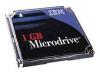 1.0 Gb Hitachi Microdrive opiniones, 1.0 Gb Hitachi Microdrive precio, 1.0 Gb Hitachi Microdrive comprar, 1.0 Gb Hitachi Microdrive caracteristicas, 1.0 Gb Hitachi Microdrive especificaciones, 1.0 Gb Hitachi Microdrive Ficha tecnica, 1.0 Gb Hitachi Microdrive Tarjeta de memoria