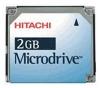 2.0 Gb Hitachi Microdrive opiniones, 2.0 Gb Hitachi Microdrive precio, 2.0 Gb Hitachi Microdrive comprar, 2.0 Gb Hitachi Microdrive caracteristicas, 2.0 Gb Hitachi Microdrive especificaciones, 2.0 Gb Hitachi Microdrive Ficha tecnica, 2.0 Gb Hitachi Microdrive Tarjeta de memoria