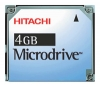 4.0 Gb Hitachi Microdrive opiniones, 4.0 Gb Hitachi Microdrive precio, 4.0 Gb Hitachi Microdrive comprar, 4.0 Gb Hitachi Microdrive caracteristicas, 4.0 Gb Hitachi Microdrive especificaciones, 4.0 Gb Hitachi Microdrive Ficha tecnica, 4.0 Gb Hitachi Microdrive Tarjeta de memoria