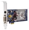 HPGeForce 8400 GS 450Mhz PCI-E 512Mb 800Mhz 64 bit DVI TV HDCP YPrPb opiniones, HPGeForce 8400 GS 450Mhz PCI-E 512Mb 800Mhz 64 bit DVI TV HDCP YPrPb precio, HPGeForce 8400 GS 450Mhz PCI-E 512Mb 800Mhz 64 bit DVI TV HDCP YPrPb comprar, HPGeForce 8400 GS 450Mhz PCI-E 512Mb 800Mhz 64 bit DVI TV HDCP YPrPb caracteristicas, HPGeForce 8400 GS 450Mhz PCI-E 512Mb 800Mhz 64 bit DVI TV HDCP YPrPb especificaciones, HPGeForce 8400 GS 450Mhz PCI-E 512Mb 800Mhz 64 bit DVI TV HDCP YPrPb Ficha tecnica, HPGeForce 8400 GS 450Mhz PCI-E 512Mb 800Mhz 64 bit DVI TV HDCP YPrPb Tarjeta gráfica