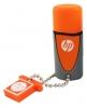 HP v245o 8Gb opiniones, HP v245o 8Gb precio, HP v245o 8Gb comprar, HP v245o 8Gb caracteristicas, HP v245o 8Gb especificaciones, HP v245o 8Gb Ficha tecnica, HP v245o 8Gb Memoria USB