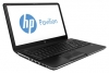 "HP PAVILION m6-1061er (Core i5 3210M 2500 Mhz/15.6""/1366x768/6144Mb/750Gb/DVD-RW/Wi-Fi/Bluetooth/Win 7 HP 64) opiniones, HP PAVILION m6-1061er (Core i5 3210M 2500 Mhz/15.6""/1366x768/6144Mb/750Gb/DVD-RW/Wi-Fi/Bluetooth/Win 7 HP 64) precio, HP PAVILION m6-1061er (Core i5 3210M 2500 Mhz/15.6""/1366x768/6144Mb/750Gb/DVD-RW/Wi-Fi/Bluetooth/Win 7 HP 64) comprar, HP PAVILION m6-1061er (Core i5 3210M 2500 Mhz/15.6""/1366x768/6144Mb/750Gb/DVD-RW/Wi-Fi/Bluetooth/Win 7 HP 64) caracteristicas, HP PAVILION m6-1061er (Core i5 3210M 2500 Mhz/15.6""/1366x768/6144Mb/750Gb/DVD-RW/Wi-Fi/Bluetooth/Win 7 HP 64) especificaciones, HP PAVILION m6-1061er (Core i5 3210M 2500 Mhz/15.6""/1366x768/6144Mb/750Gb/DVD-RW/Wi-Fi/Bluetooth/Win 7 HP 64) Ficha tecnica, HP PAVILION m6-1061er (Core i5 3210M 2500 Mhz/15.6""/1366x768/6144Mb/750Gb/DVD-RW/Wi-Fi/Bluetooth/Win 7 HP 64) Laptop"