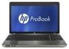 "HP ProBook 4530s (A1F93ES) (Core i5 2410M 2300 Mhz/15.6""/1366x768/4096Mb/500Gb/DVD-RW/Wi-Fi/Bluetooth/Win 7 Pro 64) opiniones, HP ProBook 4530s (A1F93ES) (Core i5 2410M 2300 Mhz/15.6""/1366x768/4096Mb/500Gb/DVD-RW/Wi-Fi/Bluetooth/Win 7 Pro 64) precio, HP ProBook 4530s (A1F93ES) (Core i5 2410M 2300 Mhz/15.6""/1366x768/4096Mb/500Gb/DVD-RW/Wi-Fi/Bluetooth/Win 7 Pro 64) comprar, HP ProBook 4530s (A1F93ES) (Core i5 2410M 2300 Mhz/15.6""/1366x768/4096Mb/500Gb/DVD-RW/Wi-Fi/Bluetooth/Win 7 Pro 64) caracteristicas, HP ProBook 4530s (A1F93ES) (Core i5 2410M 2300 Mhz/15.6""/1366x768/4096Mb/500Gb/DVD-RW/Wi-Fi/Bluetooth/Win 7 Pro 64) especificaciones, HP ProBook 4530s (A1F93ES) (Core i5 2410M 2300 Mhz/15.6""/1366x768/4096Mb/500Gb/DVD-RW/Wi-Fi/Bluetooth/Win 7 Pro 64) Ficha tecnica, HP ProBook 4530s (A1F93ES) (Core i5 2410M 2300 Mhz/15.6""/1366x768/4096Mb/500Gb/DVD-RW/Wi-Fi/Bluetooth/Win 7 Pro 64) Laptop"
