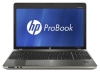 "HP ProBook 4530s (LH306EA) (Core i5 2410M 2300 Mhz/15.6""/1366x768/4096Mb/640Gb/DVD-RW/Wi-Fi/Bluetooth/Linux) opiniones, HP ProBook 4530s (LH306EA) (Core i5 2410M 2300 Mhz/15.6""/1366x768/4096Mb/640Gb/DVD-RW/Wi-Fi/Bluetooth/Linux) precio, HP ProBook 4530s (LH306EA) (Core i5 2410M 2300 Mhz/15.6""/1366x768/4096Mb/640Gb/DVD-RW/Wi-Fi/Bluetooth/Linux) comprar, HP ProBook 4530s (LH306EA) (Core i5 2410M 2300 Mhz/15.6""/1366x768/4096Mb/640Gb/DVD-RW/Wi-Fi/Bluetooth/Linux) caracteristicas, HP ProBook 4530s (LH306EA) (Core i5 2410M 2300 Mhz/15.6""/1366x768/4096Mb/640Gb/DVD-RW/Wi-Fi/Bluetooth/Linux) especificaciones, HP ProBook 4530s (LH306EA) (Core i5 2410M 2300 Mhz/15.6""/1366x768/4096Mb/640Gb/DVD-RW/Wi-Fi/Bluetooth/Linux) Ficha tecnica, HP ProBook 4530s (LH306EA) (Core i5 2410M 2300 Mhz/15.6""/1366x768/4096Mb/640Gb/DVD-RW/Wi-Fi/Bluetooth/Linux) Laptop"
