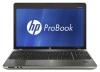 "HP ProBook 4530s (LH309EA) (Core i5 2410M 2300 Mhz/15.6""/1366x768/4096Mb/640Gb/DVD-RW/Wi-Fi/Bluetooth/Linux) opiniones, HP ProBook 4530s (LH309EA) (Core i5 2410M 2300 Mhz/15.6""/1366x768/4096Mb/640Gb/DVD-RW/Wi-Fi/Bluetooth/Linux) precio, HP ProBook 4530s (LH309EA) (Core i5 2410M 2300 Mhz/15.6""/1366x768/4096Mb/640Gb/DVD-RW/Wi-Fi/Bluetooth/Linux) comprar, HP ProBook 4530s (LH309EA) (Core i5 2410M 2300 Mhz/15.6""/1366x768/4096Mb/640Gb/DVD-RW/Wi-Fi/Bluetooth/Linux) caracteristicas, HP ProBook 4530s (LH309EA) (Core i5 2410M 2300 Mhz/15.6""/1366x768/4096Mb/640Gb/DVD-RW/Wi-Fi/Bluetooth/Linux) especificaciones, HP ProBook 4530s (LH309EA) (Core i5 2410M 2300 Mhz/15.6""/1366x768/4096Mb/640Gb/DVD-RW/Wi-Fi/Bluetooth/Linux) Ficha tecnica, HP ProBook 4530s (LH309EA) (Core i5 2410M 2300 Mhz/15.6""/1366x768/4096Mb/640Gb/DVD-RW/Wi-Fi/Bluetooth/Linux) Laptop"