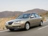 Hyundai Avante Saloon (XD) 1.5 CRDi AT (104hp) opiniones, Hyundai Avante Saloon (XD) 1.5 CRDi AT (104hp) precio, Hyundai Avante Saloon (XD) 1.5 CRDi AT (104hp) comprar, Hyundai Avante Saloon (XD) 1.5 CRDi AT (104hp) caracteristicas, Hyundai Avante Saloon (XD) 1.5 CRDi AT (104hp) especificaciones, Hyundai Avante Saloon (XD) 1.5 CRDi AT (104hp) Ficha tecnica, Hyundai Avante Saloon (XD) 1.5 CRDi AT (104hp) Automovil