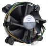 Intel E33681 opiniones, Intel E33681 precio, Intel E33681 comprar, Intel E33681 caracteristicas, Intel E33681 especificaciones, Intel E33681 Ficha tecnica, Intel E33681 Refrigeración por aire
