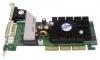 JatonGeForce 6200 300Mhz AGP 256Mb 550Mhz 64 bit DVI TV opiniones, JatonGeForce 6200 300Mhz AGP 256Mb 550Mhz 64 bit DVI TV precio, JatonGeForce 6200 300Mhz AGP 256Mb 550Mhz 64 bit DVI TV comprar, JatonGeForce 6200 300Mhz AGP 256Mb 550Mhz 64 bit DVI TV caracteristicas, JatonGeForce 6200 300Mhz AGP 256Mb 550Mhz 64 bit DVI TV especificaciones, JatonGeForce 6200 300Mhz AGP 256Mb 550Mhz 64 bit DVI TV Ficha tecnica, JatonGeForce 6200 300Mhz AGP 256Mb 550Mhz 64 bit DVI TV Tarjeta gráfica