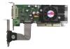 JatonGeForce 6200 300Mhz AGP 256Mb 550Mhz 64 bit DVI TV Low Profile opiniones, JatonGeForce 6200 300Mhz AGP 256Mb 550Mhz 64 bit DVI TV Low Profile precio, JatonGeForce 6200 300Mhz AGP 256Mb 550Mhz 64 bit DVI TV Low Profile comprar, JatonGeForce 6200 300Mhz AGP 256Mb 550Mhz 64 bit DVI TV Low Profile caracteristicas, JatonGeForce 6200 300Mhz AGP 256Mb 550Mhz 64 bit DVI TV Low Profile especificaciones, JatonGeForce 6200 300Mhz AGP 256Mb 550Mhz 64 bit DVI TV Low Profile Ficha tecnica, JatonGeForce 6200 300Mhz AGP 256Mb 550Mhz 64 bit DVI TV Low Profile Tarjeta gráfica