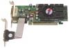 JatonGeForce 6200 TC 350Mhz PCI-E 128Mb 700Mhz 64 bit DVI TV Low Profile opiniones, JatonGeForce 6200 TC 350Mhz PCI-E 128Mb 700Mhz 64 bit DVI TV Low Profile precio, JatonGeForce 6200 TC 350Mhz PCI-E 128Mb 700Mhz 64 bit DVI TV Low Profile comprar, JatonGeForce 6200 TC 350Mhz PCI-E 128Mb 700Mhz 64 bit DVI TV Low Profile caracteristicas, JatonGeForce 6200 TC 350Mhz PCI-E 128Mb 700Mhz 64 bit DVI TV Low Profile especificaciones, JatonGeForce 6200 TC 350Mhz PCI-E 128Mb 700Mhz 64 bit DVI TV Low Profile Ficha tecnica, JatonGeForce 6200 TC 350Mhz PCI-E 128Mb 700Mhz 64 bit DVI TV Low Profile Tarjeta gráfica