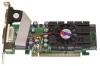 JatonGeForce 6200 TC 350Mhz PCI-E 64Mb 550Mhz 32 bit DVI TV opiniones, JatonGeForce 6200 TC 350Mhz PCI-E 64Mb 550Mhz 32 bit DVI TV precio, JatonGeForce 6200 TC 350Mhz PCI-E 64Mb 550Mhz 32 bit DVI TV comprar, JatonGeForce 6200 TC 350Mhz PCI-E 64Mb 550Mhz 32 bit DVI TV caracteristicas, JatonGeForce 6200 TC 350Mhz PCI-E 64Mb 550Mhz 32 bit DVI TV especificaciones, JatonGeForce 6200 TC 350Mhz PCI-E 64Mb 550Mhz 32 bit DVI TV Ficha tecnica, JatonGeForce 6200 TC 350Mhz PCI-E 64Mb 550Mhz 32 bit DVI TV Tarjeta gráfica