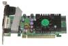 JatonGeForce 6200 TC 350Mhz PCI-E 64Mb 550Mhz 32 bit DVI TV Cool opiniones, JatonGeForce 6200 TC 350Mhz PCI-E 64Mb 550Mhz 32 bit DVI TV Cool precio, JatonGeForce 6200 TC 350Mhz PCI-E 64Mb 550Mhz 32 bit DVI TV Cool comprar, JatonGeForce 6200 TC 350Mhz PCI-E 64Mb 550Mhz 32 bit DVI TV Cool caracteristicas, JatonGeForce 6200 TC 350Mhz PCI-E 64Mb 550Mhz 32 bit DVI TV Cool especificaciones, JatonGeForce 6200 TC 350Mhz PCI-E 64Mb 550Mhz 32 bit DVI TV Cool Ficha tecnica, JatonGeForce 6200 TC 350Mhz PCI-E 64Mb 550Mhz 32 bit DVI TV Cool Tarjeta gráfica