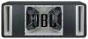 JBL GTO1204BP-D opiniones, JBL GTO1204BP-D precio, JBL GTO1204BP-D comprar, JBL GTO1204BP-D caracteristicas, JBL GTO1204BP-D especificaciones, JBL GTO1204BP-D Ficha tecnica, JBL GTO1204BP-D Car altavoz