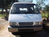 Kia Besta Minibus (1 generation) 2.7 (D MT (80hp) opiniones, Kia Besta Minibus (1 generation) 2.7 (D MT (80hp) precio, Kia Besta Minibus (1 generation) 2.7 (D MT (80hp) comprar, Kia Besta Minibus (1 generation) 2.7 (D MT (80hp) caracteristicas, Kia Besta Minibus (1 generation) 2.7 (D MT (80hp) especificaciones, Kia Besta Minibus (1 generation) 2.7 (D MT (80hp) Ficha tecnica, Kia Besta Minibus (1 generation) 2.7 (D MT (80hp) Automovil