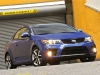 Kia Forte KOUP coupe (1 generation) 1.6 AT (124 HP) opiniones, Kia Forte KOUP coupe (1 generation) 1.6 AT (124 HP) precio, Kia Forte KOUP coupe (1 generation) 1.6 AT (124 HP) comprar, Kia Forte KOUP coupe (1 generation) 1.6 AT (124 HP) caracteristicas, Kia Forte KOUP coupe (1 generation) 1.6 AT (124 HP) especificaciones, Kia Forte KOUP coupe (1 generation) 1.6 AT (124 HP) Ficha tecnica, Kia Forte KOUP coupe (1 generation) 1.6 AT (124 HP) Automovil