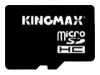 Kingmax microSDHC Class 10 de 4GB + Lector USB opiniones, Kingmax microSDHC Class 10 de 4GB + Lector USB precio, Kingmax microSDHC Class 10 de 4GB + Lector USB comprar, Kingmax microSDHC Class 10 de 4GB + Lector USB caracteristicas, Kingmax microSDHC Class 10 de 4GB + Lector USB especificaciones, Kingmax microSDHC Class 10 de 4GB + Lector USB Ficha tecnica, Kingmax microSDHC Class 10 de 4GB + Lector USB Tarjeta de memoria