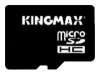 MicroSDHC Class 10 Kingmax 8GB + Lector USB opiniones, MicroSDHC Class 10 Kingmax 8GB + Lector USB precio, MicroSDHC Class 10 Kingmax 8GB + Lector USB comprar, MicroSDHC Class 10 Kingmax 8GB + Lector USB caracteristicas, MicroSDHC Class 10 Kingmax 8GB + Lector USB especificaciones, MicroSDHC Class 10 Kingmax 8GB + Lector USB Ficha tecnica, MicroSDHC Class 10 Kingmax 8GB + Lector USB Tarjeta de memoria