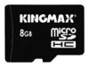 Kingmax microSDHC Class 4 de 8GB + Lector USB opiniones, Kingmax microSDHC Class 4 de 8GB + Lector USB precio, Kingmax microSDHC Class 4 de 8GB + Lector USB comprar, Kingmax microSDHC Class 4 de 8GB + Lector USB caracteristicas, Kingmax microSDHC Class 4 de 8GB + Lector USB especificaciones, Kingmax microSDHC Class 4 de 8GB + Lector USB Ficha tecnica, Kingmax microSDHC Class 4 de 8GB + Lector USB Tarjeta de memoria