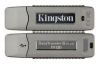 Kingston DataTraveler II Plus - Edición Migo de 8GB opiniones, Kingston DataTraveler II Plus - Edición Migo de 8GB precio, Kingston DataTraveler II Plus - Edición Migo de 8GB comprar, Kingston DataTraveler II Plus - Edición Migo de 8GB caracteristicas, Kingston DataTraveler II Plus - Edición Migo de 8GB especificaciones, Kingston DataTraveler II Plus - Edición Migo de 8GB Ficha tecnica, Kingston DataTraveler II Plus - Edición Migo de 8GB Memoria USB