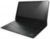 Lenovo ThinkPad Helix i7 256Gb 3G opiniones, Lenovo ThinkPad Helix i7 256Gb 3G precio, Lenovo ThinkPad Helix i7 256Gb 3G comprar, Lenovo ThinkPad Helix i7 256Gb 3G caracteristicas, Lenovo ThinkPad Helix i7 256Gb 3G especificaciones, Lenovo ThinkPad Helix i7 256Gb 3G Ficha tecnica, Lenovo ThinkPad Helix i7 256Gb 3G Tableta