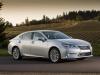 Sedan Lexus ES (6th generation) 300h CVT (161hp) 2 Premium opiniones, Sedan Lexus ES (6th generation) 300h CVT (161hp) 2 Premium precio, Sedan Lexus ES (6th generation) 300h CVT (161hp) 2 Premium comprar, Sedan Lexus ES (6th generation) 300h CVT (161hp) 2 Premium caracteristicas, Sedan Lexus ES (6th generation) 300h CVT (161hp) 2 Premium especificaciones, Sedan Lexus ES (6th generation) 300h CVT (161hp) 2 Premium Ficha tecnica, Sedan Lexus ES (6th generation) 300h CVT (161hp) 2 Premium Automovil
