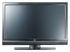 LG 42LF65 opiniones, LG 42LF65 precio, LG 42LF65 comprar, LG 42LF65 caracteristicas, LG 42LF65 especificaciones, LG 42LF65 Ficha tecnica, LG 42LF65 Televisor