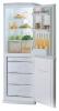 LG GR-389 SQF opiniones, LG GR-389 SQF precio, LG GR-389 SQF comprar, LG GR-389 SQF caracteristicas, LG GR-389 SQF especificaciones, LG GR-389 SQF Ficha tecnica, LG GR-389 SQF Refrigerador