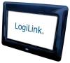 LogiLink PX0014 opiniones, LogiLink PX0014 precio, LogiLink PX0014 comprar, LogiLink PX0014 caracteristicas, LogiLink PX0014 especificaciones, LogiLink PX0014 Ficha tecnica, LogiLink PX0014 Marco digital