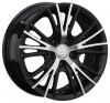 LS Wheels BY701 6.5x15/4x98 D58.6 ET32 BKF opiniones, LS Wheels BY701 6.5x15/4x98 D58.6 ET32 BKF precio, LS Wheels BY701 6.5x15/4x98 D58.6 ET32 BKF comprar, LS Wheels BY701 6.5x15/4x98 D58.6 ET32 BKF caracteristicas, LS Wheels BY701 6.5x15/4x98 D58.6 ET32 BKF especificaciones, LS Wheels BY701 6.5x15/4x98 D58.6 ET32 BKF Ficha tecnica, LS Wheels BY701 6.5x15/4x98 D58.6 ET32 BKF Rueda