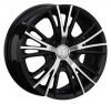 LS Wheels BY701 6x14/4x108 D73.1 ET28 opiniones, LS Wheels BY701 6x14/4x108 D73.1 ET28 precio, LS Wheels BY701 6x14/4x108 D73.1 ET28 comprar, LS Wheels BY701 6x14/4x108 D73.1 ET28 caracteristicas, LS Wheels BY701 6x14/4x108 D73.1 ET28 especificaciones, LS Wheels BY701 6x14/4x108 D73.1 ET28 Ficha tecnica, LS Wheels BY701 6x14/4x108 D73.1 ET28 Rueda