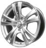 LS Wheels LS141 6.5x15/4x114.3 D73.1 ET40 SF opiniones, LS Wheels LS141 6.5x15/4x114.3 D73.1 ET40 SF precio, LS Wheels LS141 6.5x15/4x114.3 D73.1 ET40 SF comprar, LS Wheels LS141 6.5x15/4x114.3 D73.1 ET40 SF caracteristicas, LS Wheels LS141 6.5x15/4x114.3 D73.1 ET40 SF especificaciones, LS Wheels LS141 6.5x15/4x114.3 D73.1 ET40 SF Ficha tecnica, LS Wheels LS141 6.5x15/4x114.3 D73.1 ET40 SF Rueda