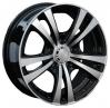 LS Wheels LS141 6.5x15/5x112 D73.1 ET40 GM opiniones, LS Wheels LS141 6.5x15/5x112 D73.1 ET40 GM precio, LS Wheels LS141 6.5x15/5x112 D73.1 ET40 GM comprar, LS Wheels LS141 6.5x15/5x112 D73.1 ET40 GM caracteristicas, LS Wheels LS141 6.5x15/5x112 D73.1 ET40 GM especificaciones, LS Wheels LS141 6.5x15/5x112 D73.1 ET40 GM Ficha tecnica, LS Wheels LS141 6.5x15/5x112 D73.1 ET40 GM Rueda