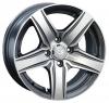LS Wheels LS230 6.5x15/4x98 D58.6 ET32 MBF opiniones, LS Wheels LS230 6.5x15/4x98 D58.6 ET32 MBF precio, LS Wheels LS230 6.5x15/4x98 D58.6 ET32 MBF comprar, LS Wheels LS230 6.5x15/4x98 D58.6 ET32 MBF caracteristicas, LS Wheels LS230 6.5x15/4x98 D58.6 ET32 MBF especificaciones, LS Wheels LS230 6.5x15/4x98 D58.6 ET32 MBF Ficha tecnica, LS Wheels LS230 6.5x15/4x98 D58.6 ET32 MBF Rueda