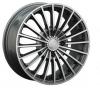 LS Wheels W1023 6.5x15/4x98 D58.6 ET32 GMF opiniones, LS Wheels W1023 6.5x15/4x98 D58.6 ET32 GMF precio, LS Wheels W1023 6.5x15/4x98 D58.6 ET32 GMF comprar, LS Wheels W1023 6.5x15/4x98 D58.6 ET32 GMF caracteristicas, LS Wheels W1023 6.5x15/4x98 D58.6 ET32 GMF especificaciones, LS Wheels W1023 6.5x15/4x98 D58.6 ET32 GMF Ficha tecnica, LS Wheels W1023 6.5x15/4x98 D58.6 ET32 GMF Rueda