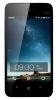 Meizu MX 4-core 64Gb opiniones, Meizu MX 4-core 64Gb precio, Meizu MX 4-core 64Gb comprar, Meizu MX 4-core 64Gb caracteristicas, Meizu MX 4-core 64Gb especificaciones, Meizu MX 4-core 64Gb Ficha tecnica, Meizu MX 4-core 64Gb Telefonía móvil