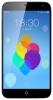 Meizu MX3 16Gb opiniones, Meizu MX3 16Gb precio, Meizu MX3 16Gb comprar, Meizu MX3 16Gb caracteristicas, Meizu MX3 16Gb especificaciones, Meizu MX3 16Gb Ficha tecnica, Meizu MX3 16Gb Telefonía móvil