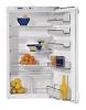 Miele K 835 i-1 opiniones, Miele K 835 i-1 precio, Miele K 835 i-1 comprar, Miele K 835 i-1 caracteristicas, Miele K 835 i-1 especificaciones, Miele K 835 i-1 Ficha tecnica, Miele K 835 i-1 Refrigerador