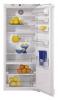 Miele K 854 i-2 opiniones, Miele K 854 i-2 precio, Miele K 854 i-2 comprar, Miele K 854 i-2 caracteristicas, Miele K 854 i-2 especificaciones, Miele K 854 i-2 Ficha tecnica, Miele K 854 i-2 Refrigerador