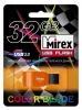 Mirex RACER 32GB opiniones, Mirex RACER 32GB precio, Mirex RACER 32GB comprar, Mirex RACER 32GB caracteristicas, Mirex RACER 32GB especificaciones, Mirex RACER 32GB Ficha tecnica, Mirex RACER 32GB Memoria USB