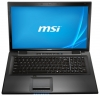 "MSI CX70 0NF (Core i5 3230M 2600 Mhz/17.3""/1920x1080/8192Mb/750Gb/DVD-RW/NVIDIA GeForce GT 645M/Wi-Fi/Bluetooth/Win 8 64) opiniones, MSI CX70 0NF (Core i5 3230M 2600 Mhz/17.3""/1920x1080/8192Mb/750Gb/DVD-RW/NVIDIA GeForce GT 645M/Wi-Fi/Bluetooth/Win 8 64) precio, MSI CX70 0NF (Core i5 3230M 2600 Mhz/17.3""/1920x1080/8192Mb/750Gb/DVD-RW/NVIDIA GeForce GT 645M/Wi-Fi/Bluetooth/Win 8 64) comprar, MSI CX70 0NF (Core i5 3230M 2600 Mhz/17.3""/1920x1080/8192Mb/750Gb/DVD-RW/NVIDIA GeForce GT 645M/Wi-Fi/Bluetooth/Win 8 64) caracteristicas, MSI CX70 0NF (Core i5 3230M 2600 Mhz/17.3""/1920x1080/8192Mb/750Gb/DVD-RW/NVIDIA GeForce GT 645M/Wi-Fi/Bluetooth/Win 8 64) especificaciones, MSI CX70 0NF (Core i5 3230M 2600 Mhz/17.3""/1920x1080/8192Mb/750Gb/DVD-RW/NVIDIA GeForce GT 645M/Wi-Fi/Bluetooth/Win 8 64) Ficha tecnica, MSI CX70 0NF (Core i5 3230M 2600 Mhz/17.3""/1920x1080/8192Mb/750Gb/DVD-RW/NVIDIA GeForce GT 645M/Wi-Fi/Bluetooth/Win 8 64) Laptop"