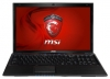 "MSI GE60 0NC (Core i5 3210M 2500 Mhz/15.6""/1920x1080/8192Mb/750Gb/DVD-RW/NVIDIA GeForce GT 650M/Wi-Fi/Bluetooth/Win 7 HB 64) opiniones, MSI GE60 0NC (Core i5 3210M 2500 Mhz/15.6""/1920x1080/8192Mb/750Gb/DVD-RW/NVIDIA GeForce GT 650M/Wi-Fi/Bluetooth/Win 7 HB 64) precio, MSI GE60 0NC (Core i5 3210M 2500 Mhz/15.6""/1920x1080/8192Mb/750Gb/DVD-RW/NVIDIA GeForce GT 650M/Wi-Fi/Bluetooth/Win 7 HB 64) comprar, MSI GE60 0NC (Core i5 3210M 2500 Mhz/15.6""/1920x1080/8192Mb/750Gb/DVD-RW/NVIDIA GeForce GT 650M/Wi-Fi/Bluetooth/Win 7 HB 64) caracteristicas, MSI GE60 0NC (Core i5 3210M 2500 Mhz/15.6""/1920x1080/8192Mb/750Gb/DVD-RW/NVIDIA GeForce GT 650M/Wi-Fi/Bluetooth/Win 7 HB 64) especificaciones, MSI GE60 0NC (Core i5 3210M 2500 Mhz/15.6""/1920x1080/8192Mb/750Gb/DVD-RW/NVIDIA GeForce GT 650M/Wi-Fi/Bluetooth/Win 7 HB 64) Ficha tecnica, MSI GE60 0NC (Core i5 3210M 2500 Mhz/15.6""/1920x1080/8192Mb/750Gb/DVD-RW/NVIDIA GeForce GT 650M/Wi-Fi/Bluetooth/Win 7 HB 64) Laptop"