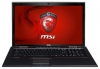 "MSI GE70 0NC (Core i5 3210M 2500 Mhz/17.3""/1920x1080/8192Mb/750Gb/DVD-RW/NVIDIA GeForce GT 650M/Wi-Fi/Bluetooth/Win 7 HB 64) opiniones, MSI GE70 0NC (Core i5 3210M 2500 Mhz/17.3""/1920x1080/8192Mb/750Gb/DVD-RW/NVIDIA GeForce GT 650M/Wi-Fi/Bluetooth/Win 7 HB 64) precio, MSI GE70 0NC (Core i5 3210M 2500 Mhz/17.3""/1920x1080/8192Mb/750Gb/DVD-RW/NVIDIA GeForce GT 650M/Wi-Fi/Bluetooth/Win 7 HB 64) comprar, MSI GE70 0NC (Core i5 3210M 2500 Mhz/17.3""/1920x1080/8192Mb/750Gb/DVD-RW/NVIDIA GeForce GT 650M/Wi-Fi/Bluetooth/Win 7 HB 64) caracteristicas, MSI GE70 0NC (Core i5 3210M 2500 Mhz/17.3""/1920x1080/8192Mb/750Gb/DVD-RW/NVIDIA GeForce GT 650M/Wi-Fi/Bluetooth/Win 7 HB 64) especificaciones, MSI GE70 0NC (Core i5 3210M 2500 Mhz/17.3""/1920x1080/8192Mb/750Gb/DVD-RW/NVIDIA GeForce GT 650M/Wi-Fi/Bluetooth/Win 7 HB 64) Ficha tecnica, MSI GE70 0NC (Core i5 3210M 2500 Mhz/17.3""/1920x1080/8192Mb/750Gb/DVD-RW/NVIDIA GeForce GT 650M/Wi-Fi/Bluetooth/Win 7 HB 64) Laptop"