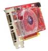 MSIRadeon X850 Pro 520Mhz PCI-E 256Mb 1080Mhz 256 bit 2xDVI VIVO HDCP YPrPb opiniones, MSIRadeon X850 Pro 520Mhz PCI-E 256Mb 1080Mhz 256 bit 2xDVI VIVO HDCP YPrPb precio, MSIRadeon X850 Pro 520Mhz PCI-E 256Mb 1080Mhz 256 bit 2xDVI VIVO HDCP YPrPb comprar, MSIRadeon X850 Pro 520Mhz PCI-E 256Mb 1080Mhz 256 bit 2xDVI VIVO HDCP YPrPb caracteristicas, MSIRadeon X850 Pro 520Mhz PCI-E 256Mb 1080Mhz 256 bit 2xDVI VIVO HDCP YPrPb especificaciones, MSIRadeon X850 Pro 520Mhz PCI-E 256Mb 1080Mhz 256 bit 2xDVI VIVO HDCP YPrPb Ficha tecnica, MSIRadeon X850 Pro 520Mhz PCI-E 256Mb 1080Mhz 256 bit 2xDVI VIVO HDCP YPrPb Tarjeta gráfica