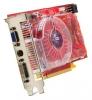 MSIRadeon X850 XT 520Mhz PCI-E 256Mb 1080Mhz 256 bit DVI VIVO HDCP YPrPb opiniones, MSIRadeon X850 XT 520Mhz PCI-E 256Mb 1080Mhz 256 bit DVI VIVO HDCP YPrPb precio, MSIRadeon X850 XT 520Mhz PCI-E 256Mb 1080Mhz 256 bit DVI VIVO HDCP YPrPb comprar, MSIRadeon X850 XT 520Mhz PCI-E 256Mb 1080Mhz 256 bit DVI VIVO HDCP YPrPb caracteristicas, MSIRadeon X850 XT 520Mhz PCI-E 256Mb 1080Mhz 256 bit DVI VIVO HDCP YPrPb especificaciones, MSIRadeon X850 XT 520Mhz PCI-E 256Mb 1080Mhz 256 bit DVI VIVO HDCP YPrPb Ficha tecnica, MSIRadeon X850 XT 520Mhz PCI-E 256Mb 1080Mhz 256 bit DVI VIVO HDCP YPrPb Tarjeta gráfica